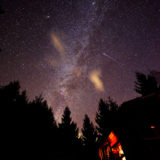 meteori2
