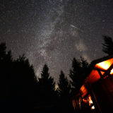 meteori1